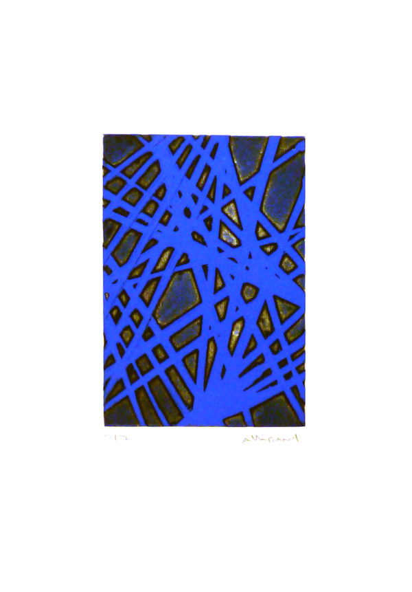 allirand-composition-cxxxvii-gravure