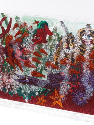 aquarium-di-rosa-serigraphie-2