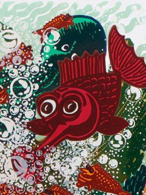 aquarium-di-rosa-serigraphie-3