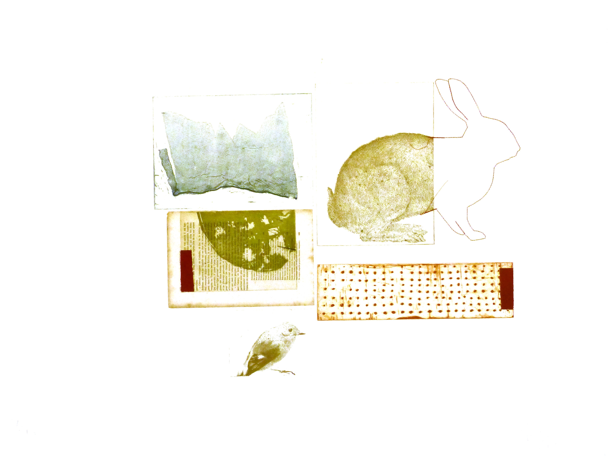 ceuppens-quartz-springs-3-gravure