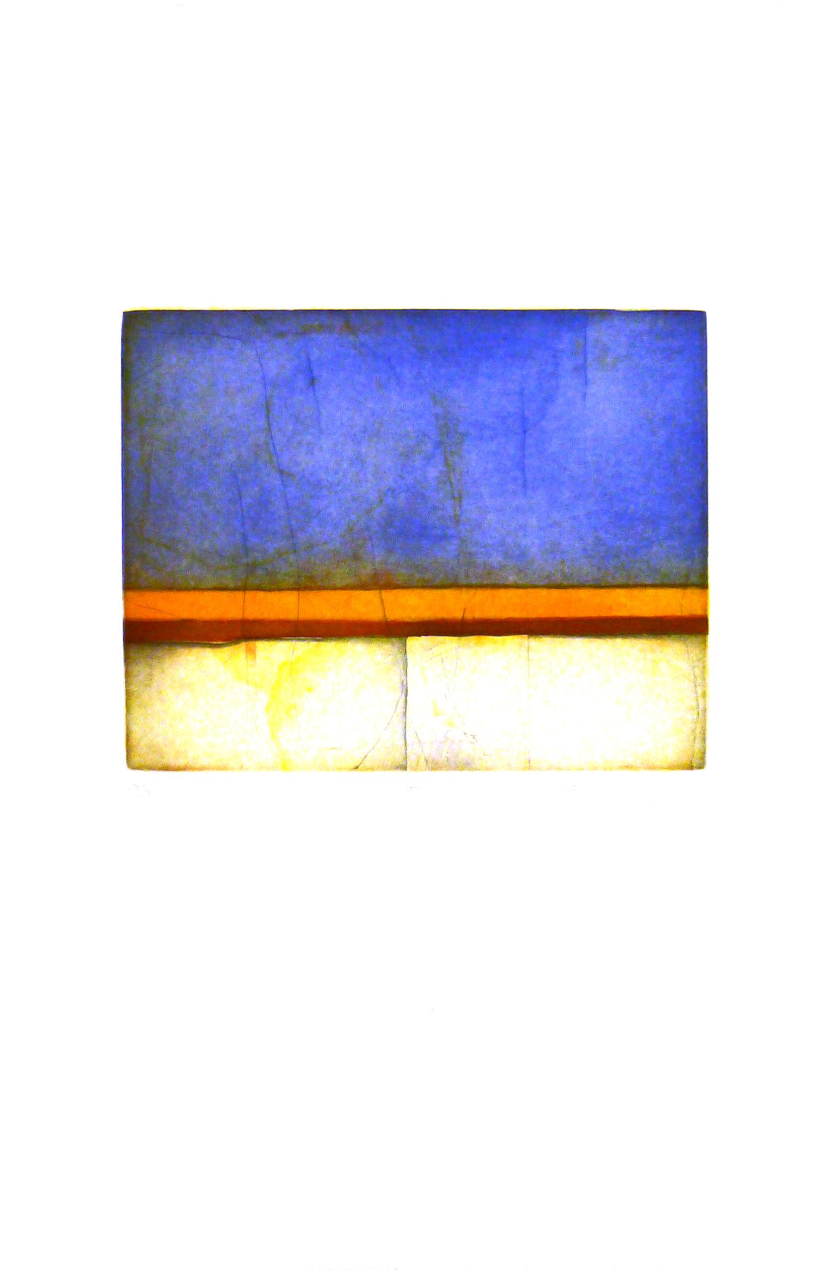 christian-bozon-mar-gravure