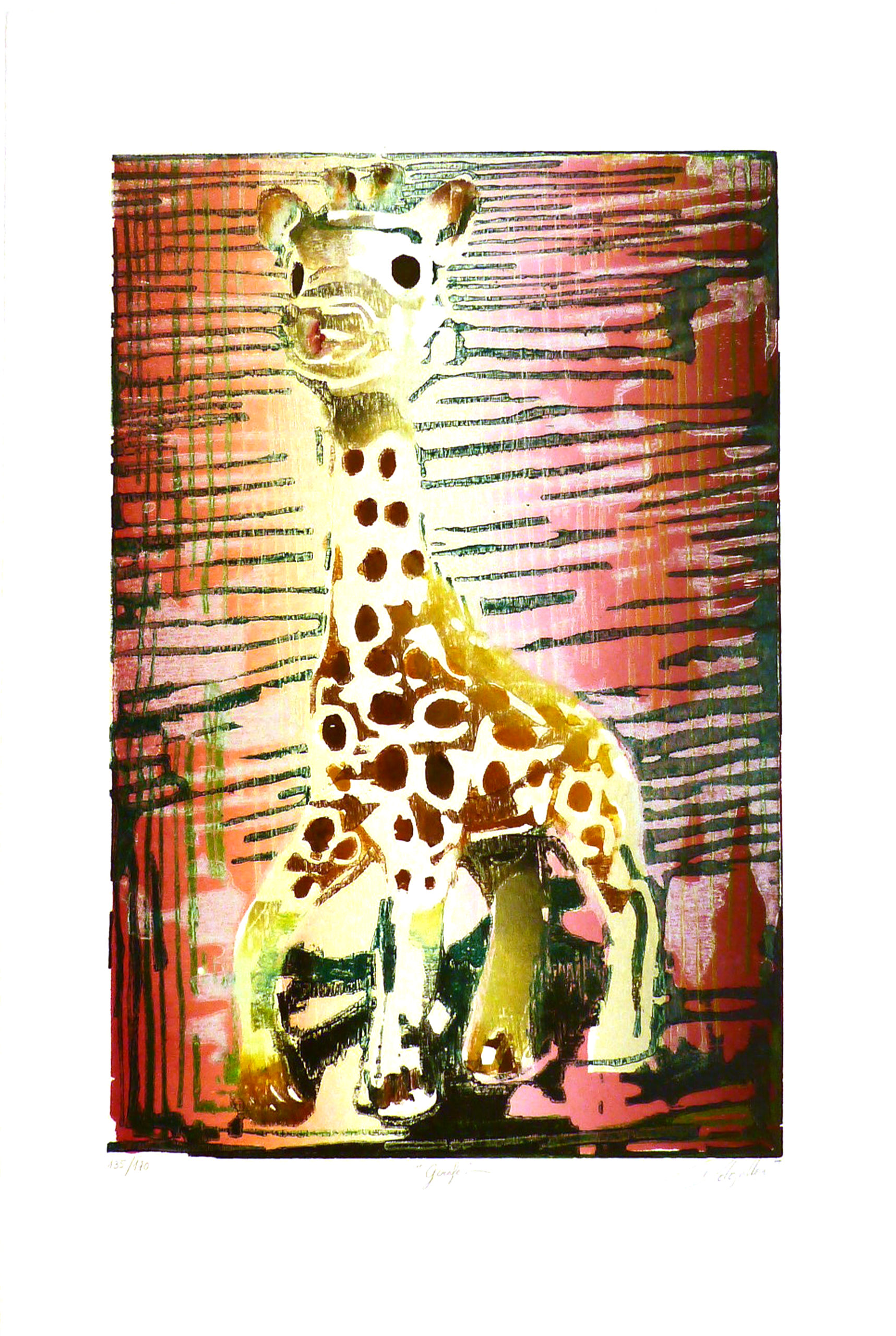 girafe-sophie-delessale