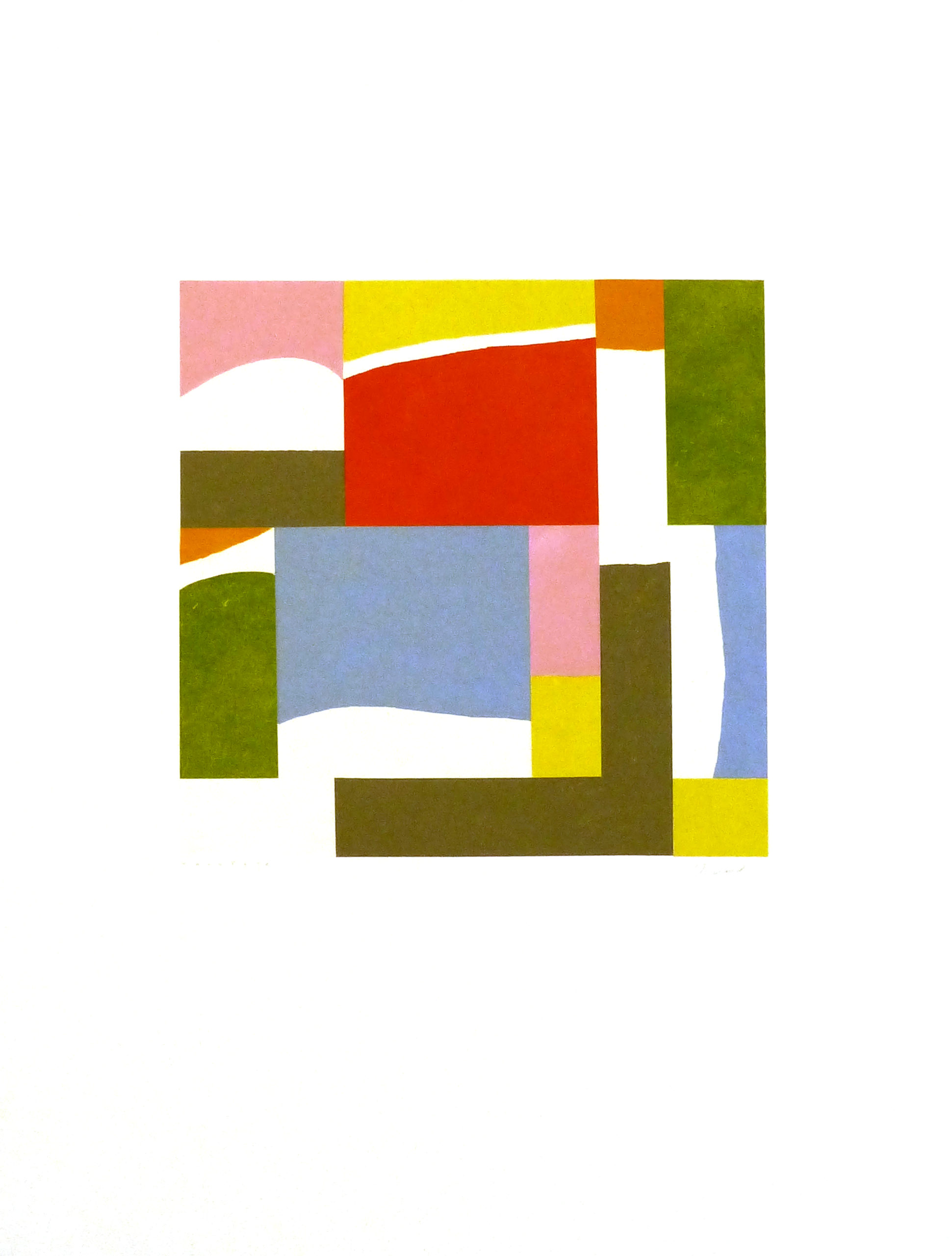 goujaud-grand-monotype