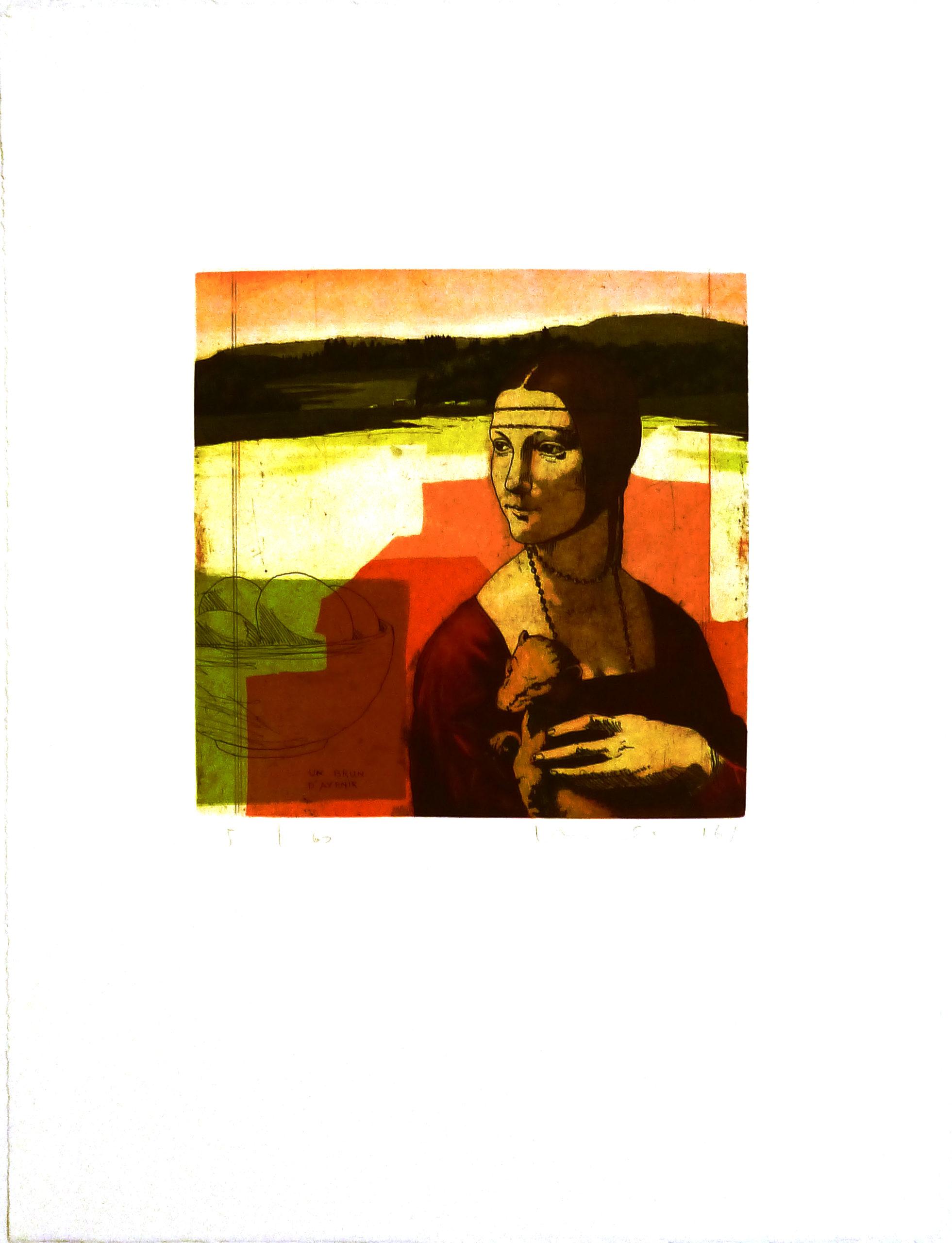 gravure-brin-avenir-kurt-mair