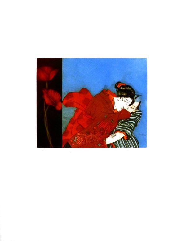 gravure-canto-kurt-mair