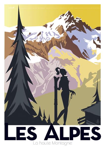 monsieur-z-alpes-haute-montagne