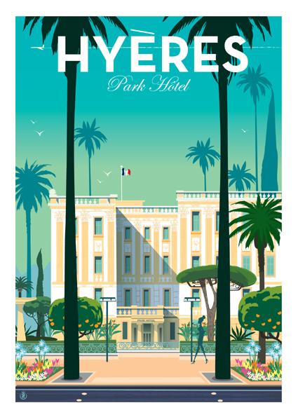 monsieur-z-hyeres-park-hotel