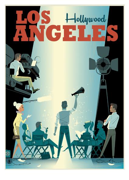 monsieur-z-los-angeles-hollywood