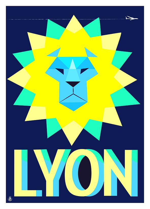 monsieur-z-lyon-jaune-bleu-nuit