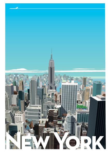 monsieur-z-new-york-city-hauteur-nyc