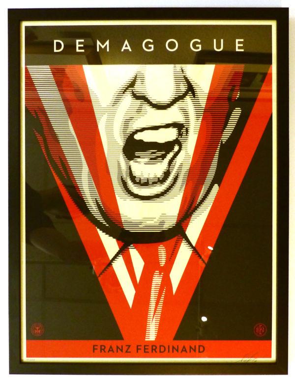 obey-shepard-fairey-demagogue
