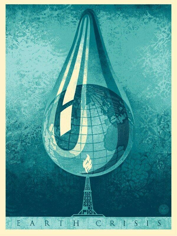 obey-shepard-fairey-earth-crisis drop