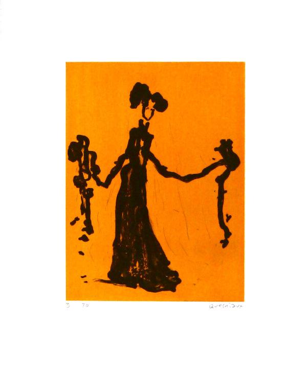 quesniaux-bernard-gravure-1