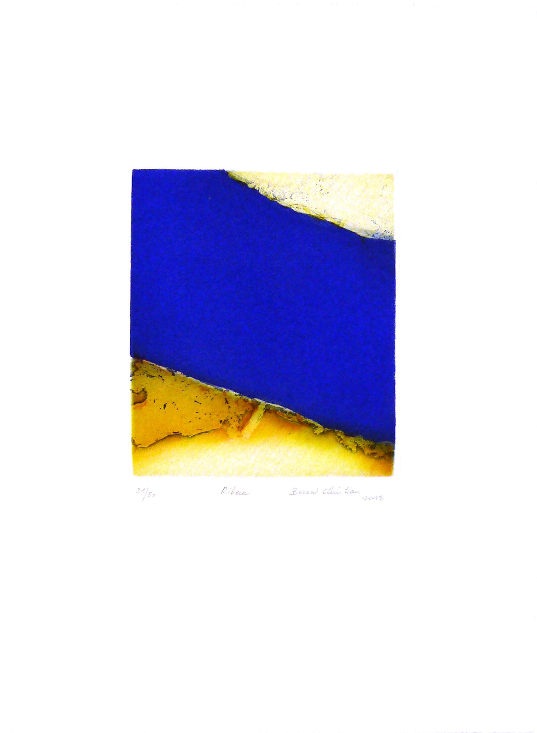 ribera-bozon-gravure
