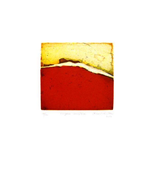 rougeur-complice-bozon-gravure